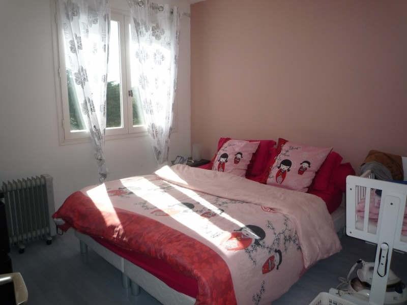 Sale apartment Charvieu chavagneux 120000€ - Picture 2