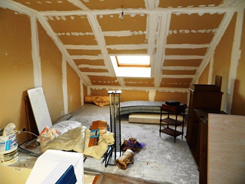 Vente maison / villa Meaux 365000€ - Photo 7