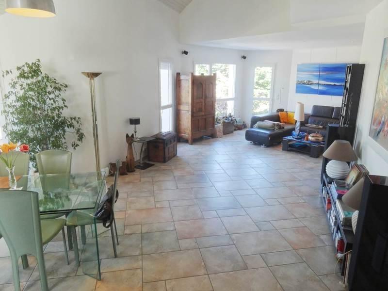 Deluxe sale house / villa Contamine-sur-arve 690000€ - Picture 2