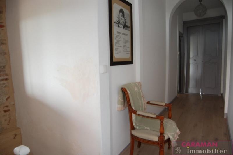 Sale house / villa Caraman  secteur 285000€ - Picture 7