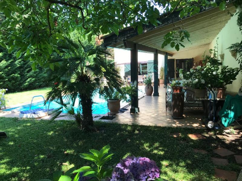 Vente maison / villa Toulouse 499900€ - Photo 1