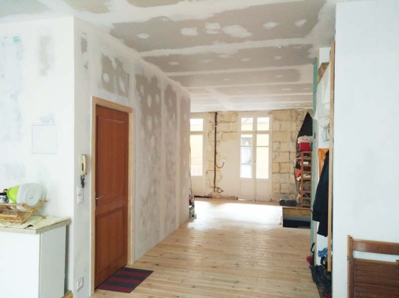 Vente appartement Bordeaux 545 000€ - Photo 4