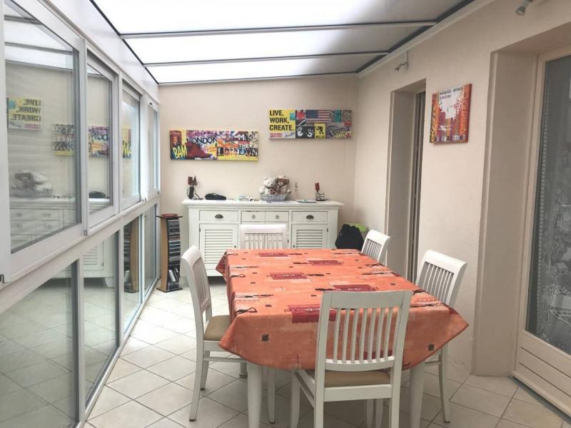 Rental house / villa Cognac 650€ CC - Picture 5