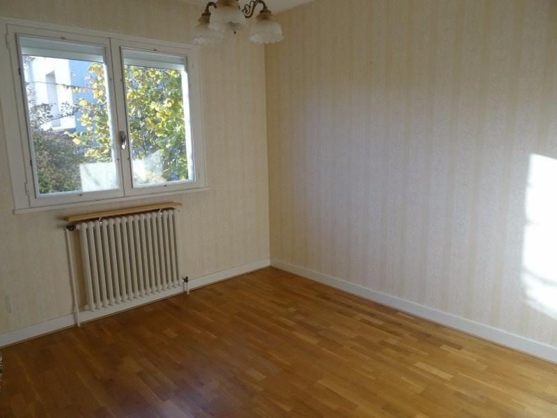 Alquiler  casa Agen 850€cc - Fotografía 2