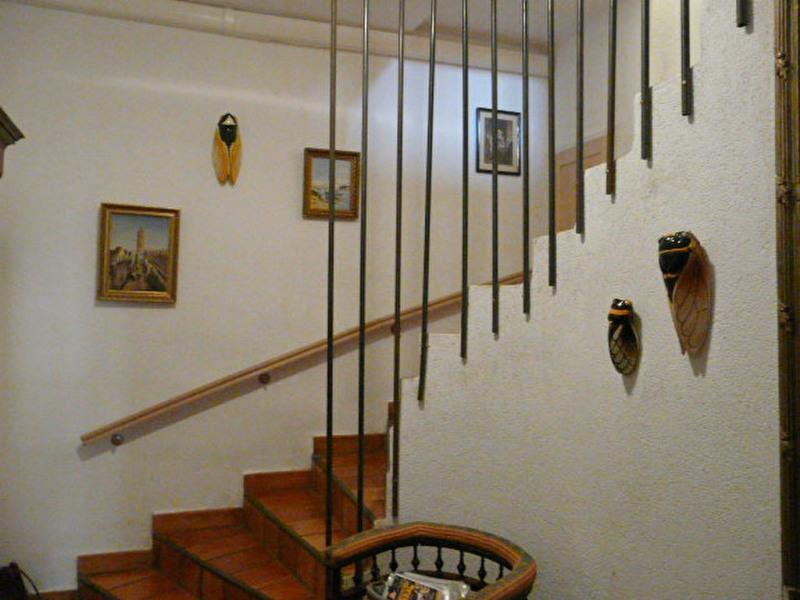 Vente appartement Le grau du roi 430000€ - Photo 6