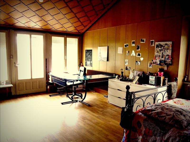 Sale house / villa Pesmes 159000€ - Picture 8