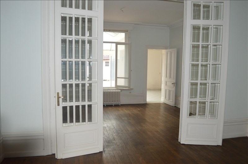 Sale house / villa Henin beaumont 158000€ - Picture 2