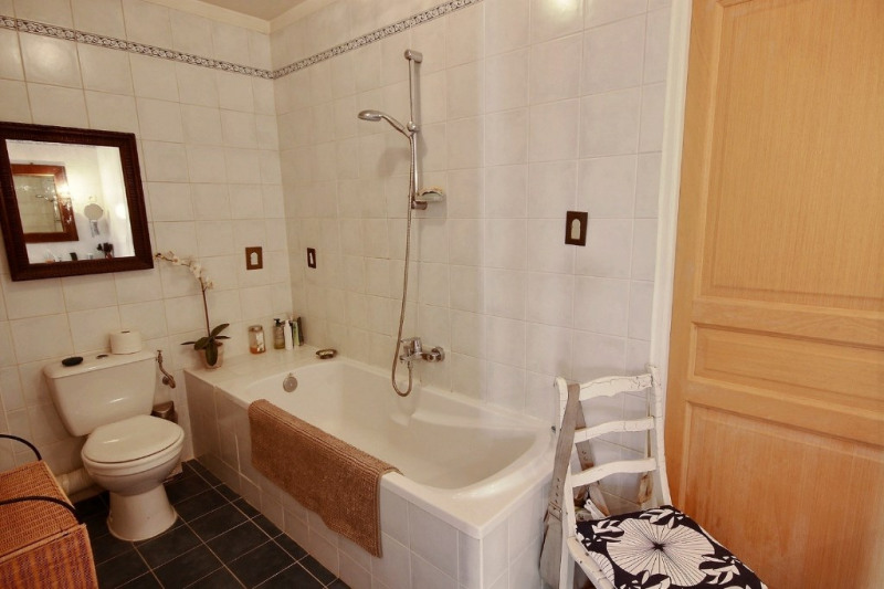 Vente appartement Levallois perret 860000€ - Photo 4