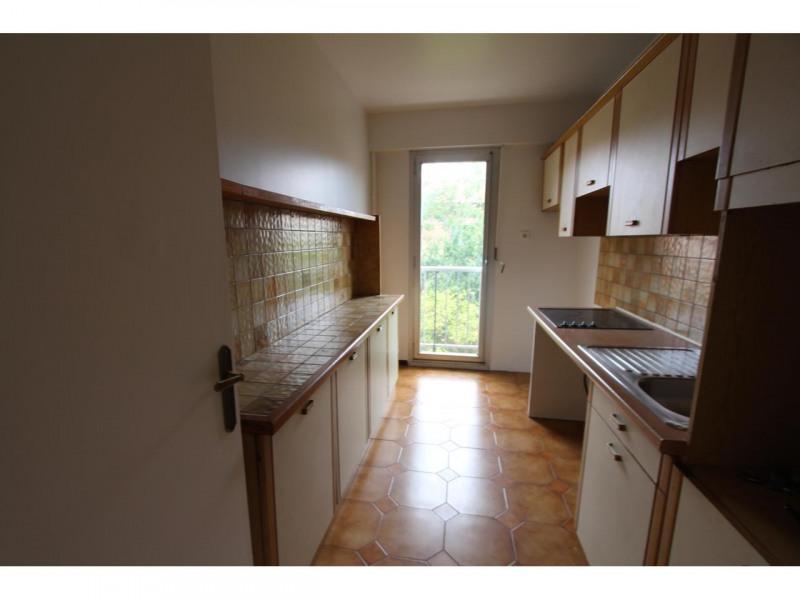 Location appartement Nice 860€ CC - Photo 3