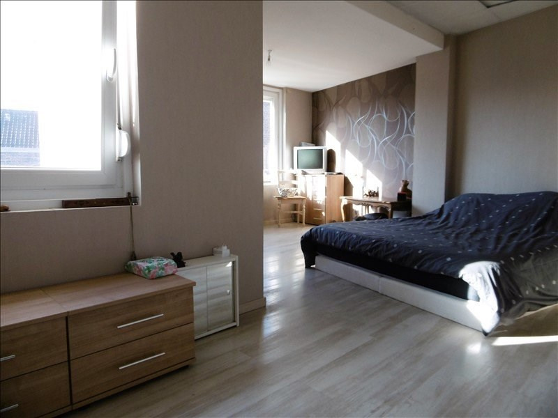 Sale house / villa Carvin 163900€ - Picture 3