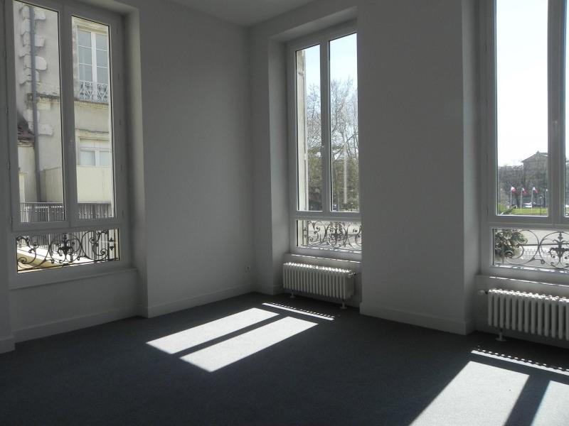 Venta de prestigio  casa Agen 699000€ - Fotografía 9