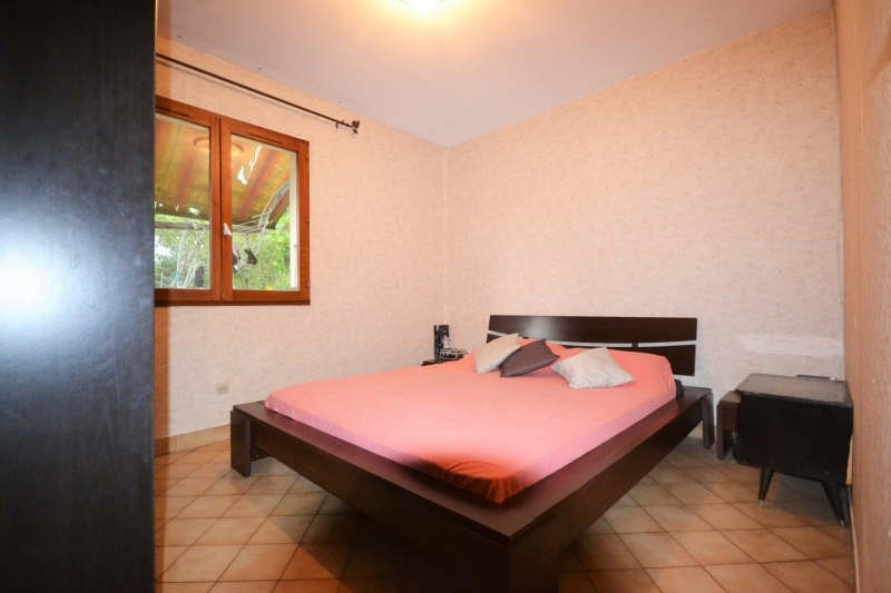 Vente maison / villa Cavaillon 217 000€ - Photo 4