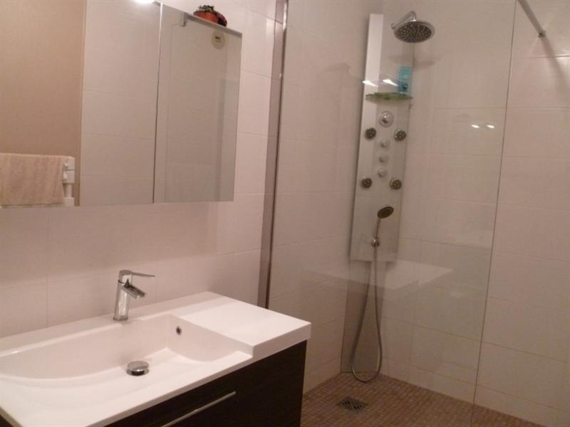 Vacation rental apartment La baule 920€ - Picture 5