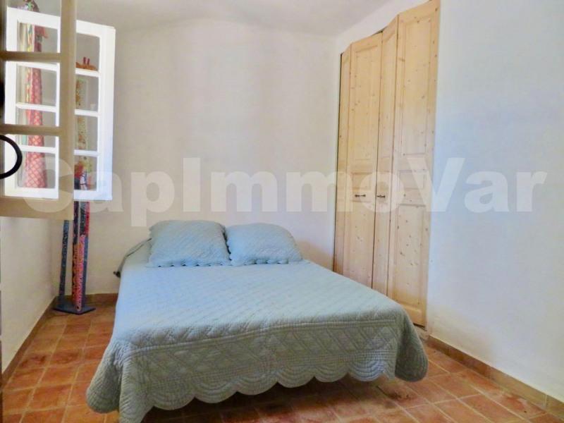 Deluxe sale house / villa Le castellet 577000€ - Picture 6