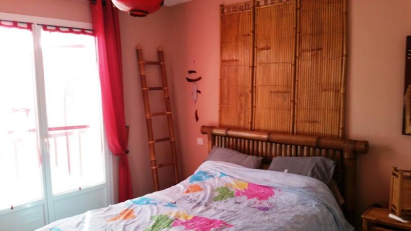 Sale house / villa Peri 410000€ - Picture 16