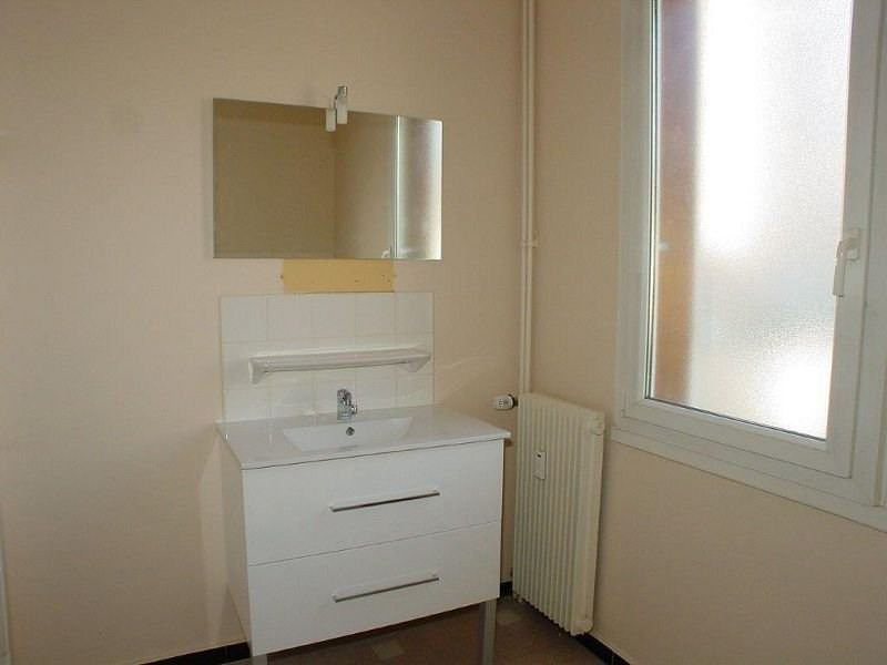 Rental apartment Tence 510€ CC - Picture 4