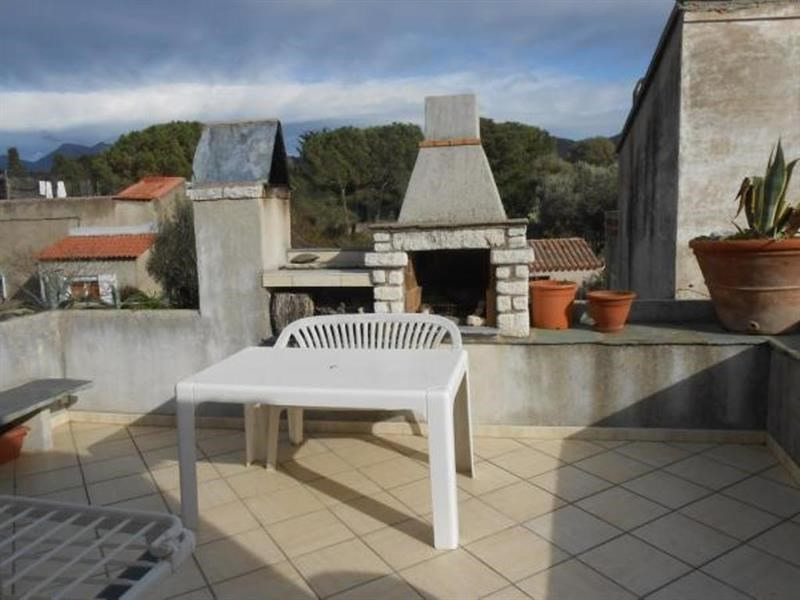 Vente appartement Saint-florent 580 000€ - Photo 8
