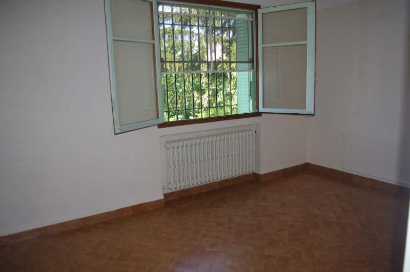 Vente maison / villa Avignon 298000€ - Photo 10