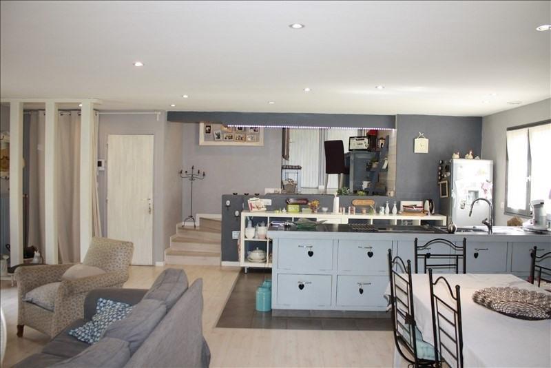 Vente maison / villa St savin 159000€ - Photo 2