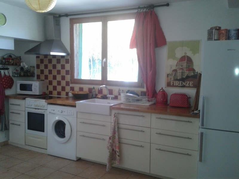 Sale apartment Sollies pont 199000€ - Picture 3