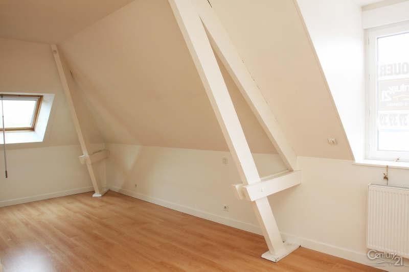 Revenda apartamento 14 107500€ - Fotografia 3