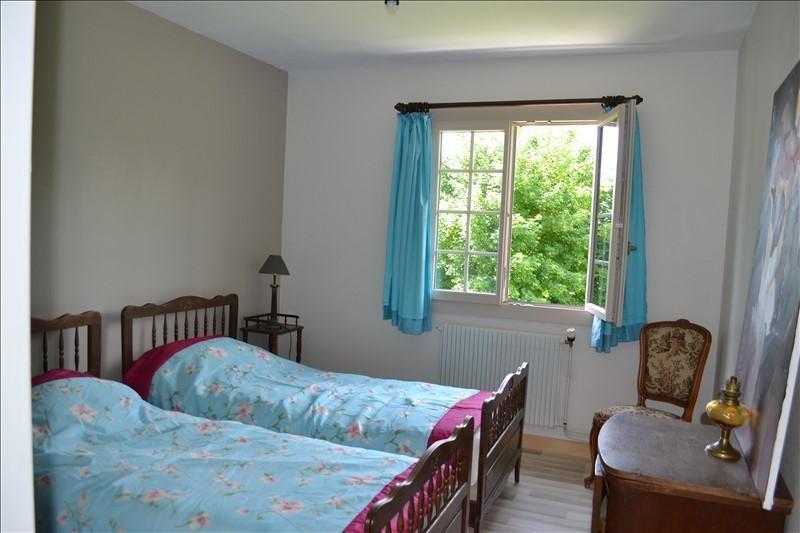 Vendita casa Nonant 245000€ - Fotografia 4