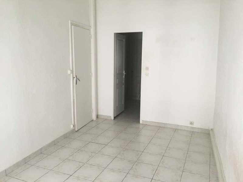Locação apartamento Lyon 4ème 676€ CC - Fotografia 5