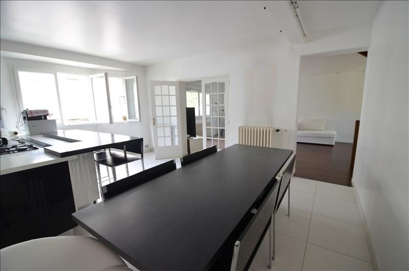 Vente maison / villa Croissy sur seine 965000€ - Photo 4