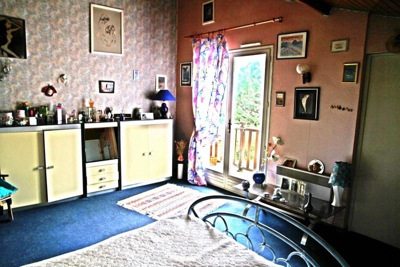 Vente de prestige maison / villa Gradignan 649999€ - Photo 8