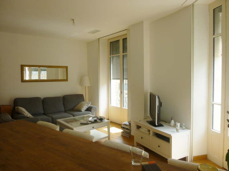Location appartement Toulouse 1164€ CC - Photo 3