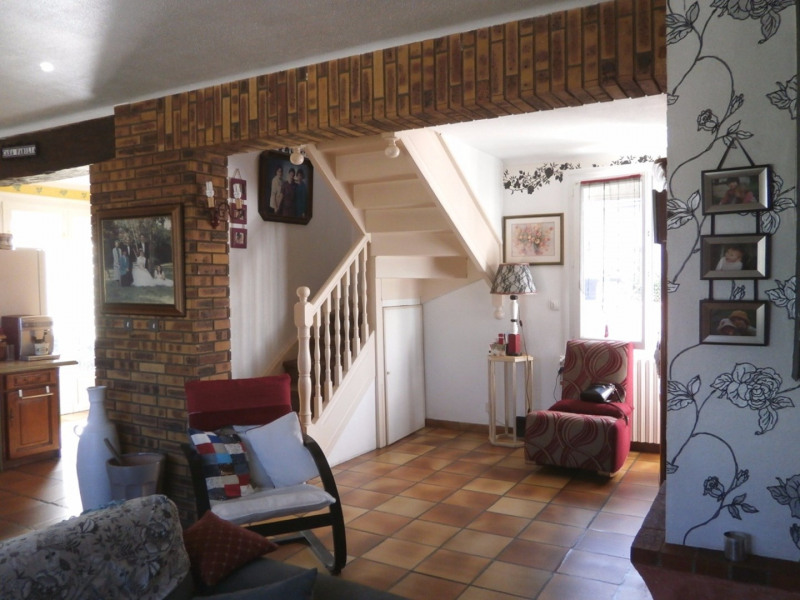 Sale house / villa Tarbes 212 000€ - Picture 2
