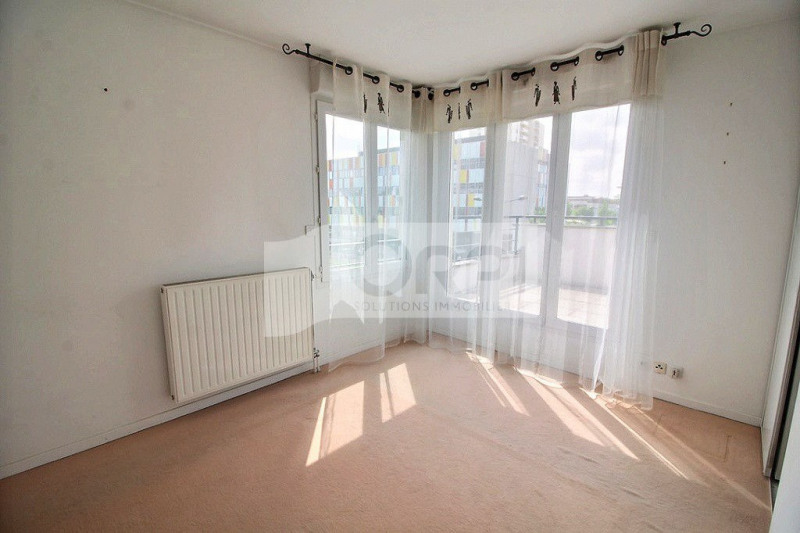 Vente appartement Meaux 295 000€ - Photo 4