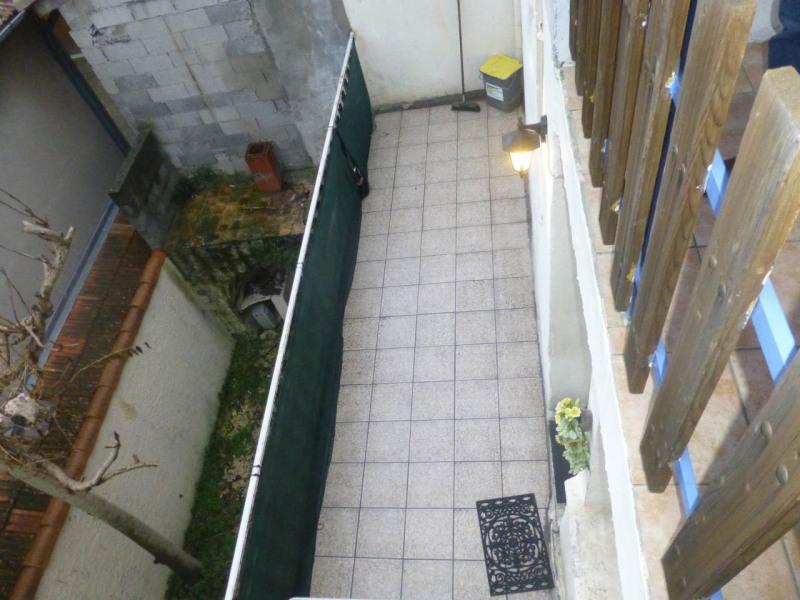 Location appartement Aubenas 495€ CC - Photo 10