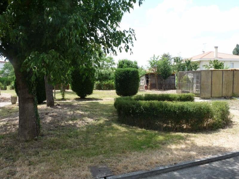 Vente de prestige maison / villa Agen 404250€ - Photo 9