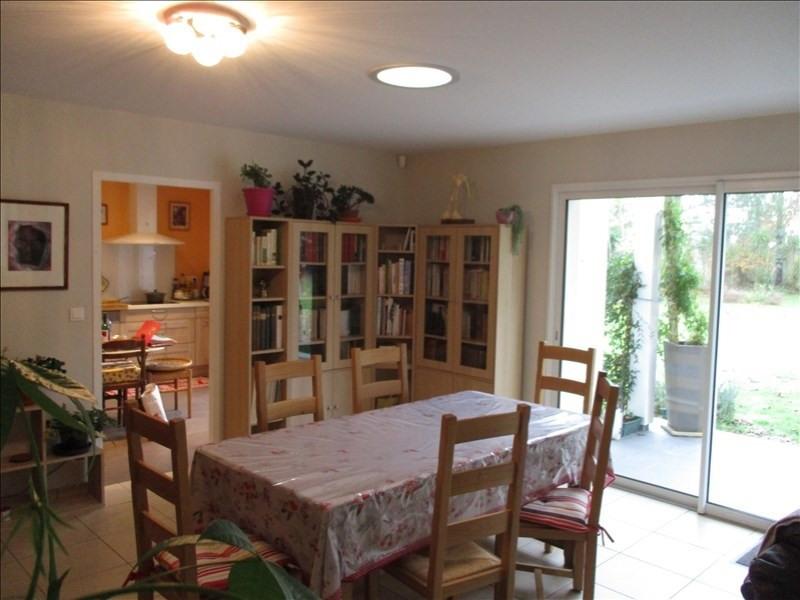 Vente maison / villa Escource 299000€ - Photo 3