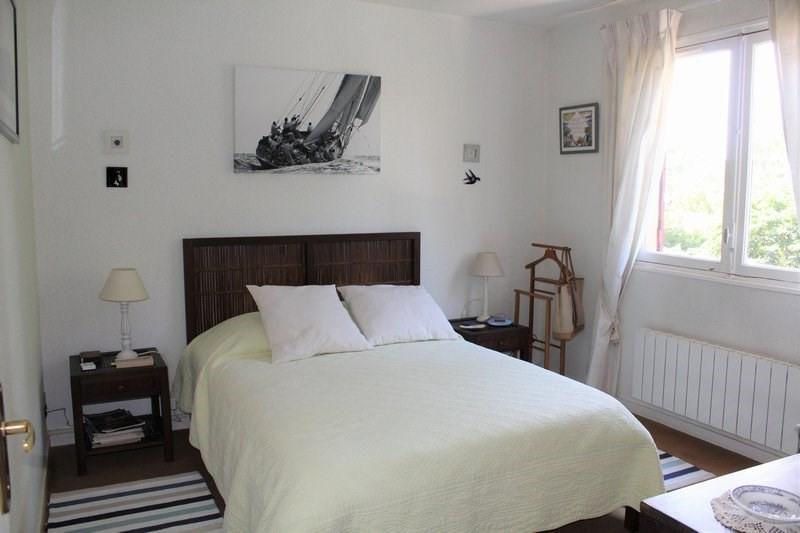 Sale apartment Pyla sur mer 477000€ - Picture 4