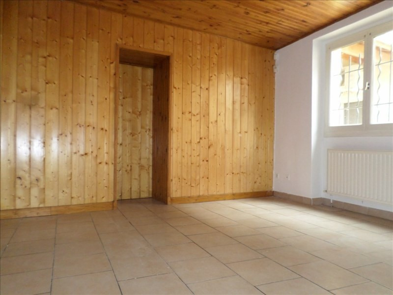 Location appartement Luzinay 800€ +CH - Photo 1