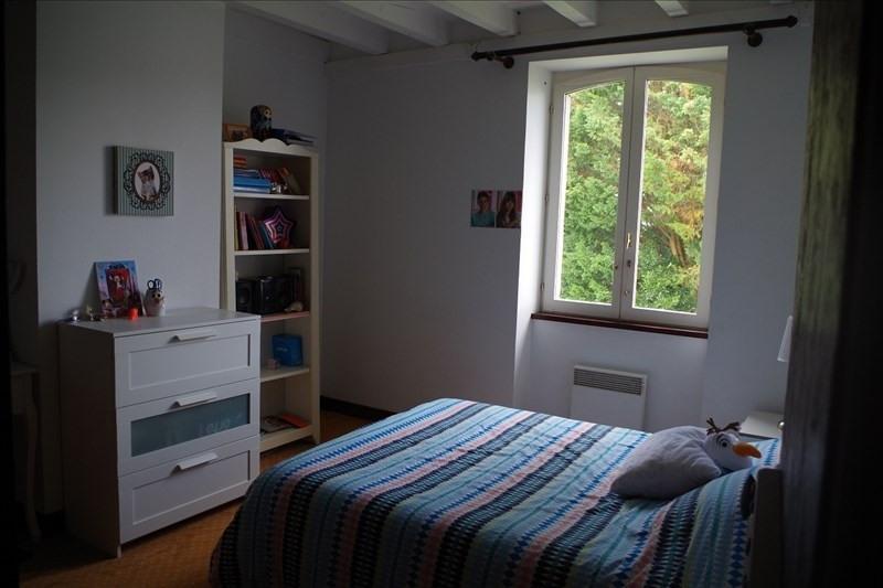 Vente maison / villa Biriatou 338000€ - Photo 6