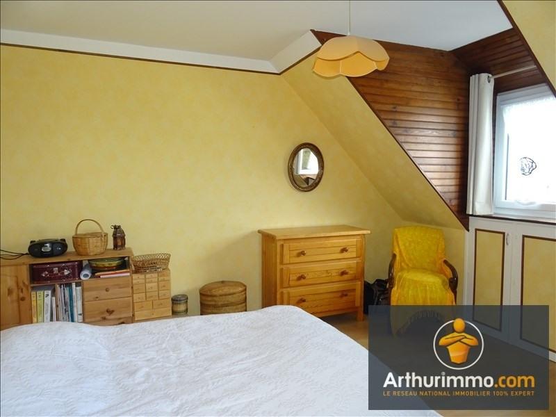 Sale house / villa St brieuc 165900€ - Picture 7