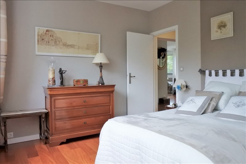 Vente appartement Vaucresson 359000€ - Photo 10
