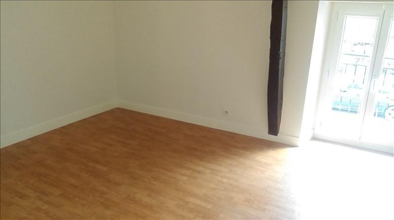 Alquiler  casa Janze 500€ CC - Fotografía 4