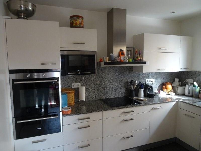Vente de prestige maison / villa Collonges sous saleve 840000€ - Photo 6