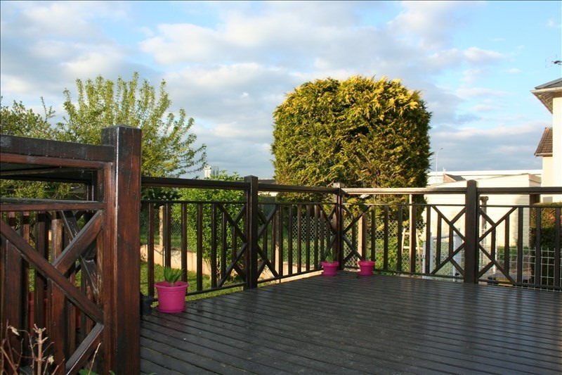 Vente maison / villa Vendome 178 000€ - Photo 7