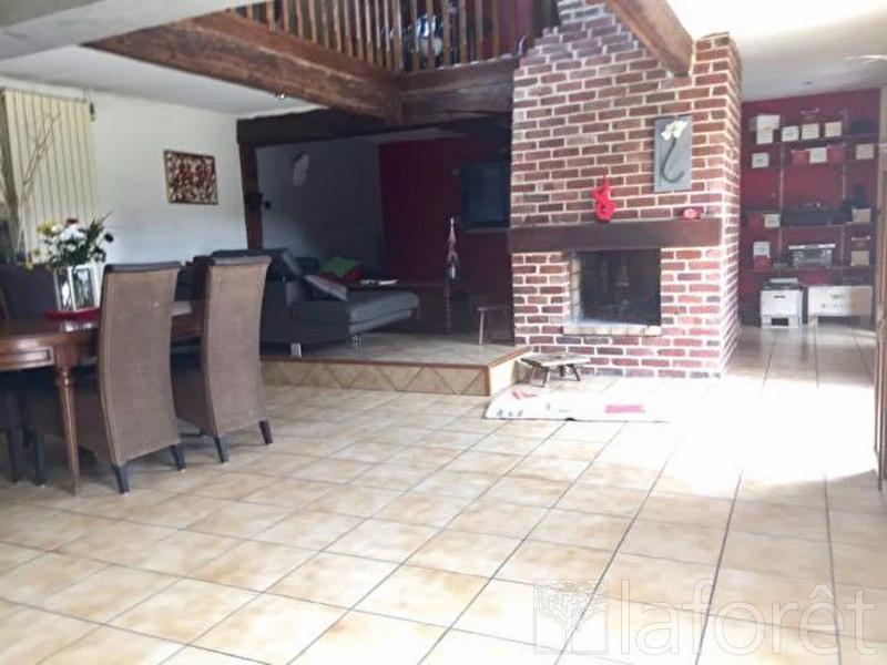 Sale house / villa Phalempin 357000€ - Picture 4