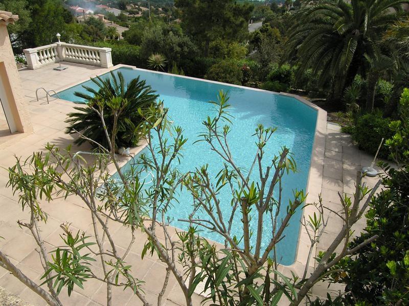 Vente maison / villa Saint aygulf 1450000€ - Photo 15
