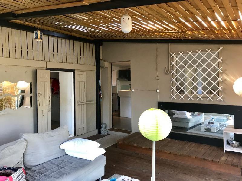 Venta  casa St leu 241500€ - Fotografía 2