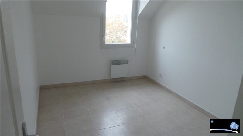 Vente appartement La ferte sous jouarre 166250€ - Photo 2