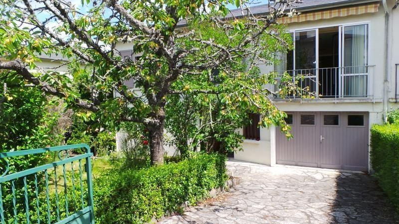 Sale house / villa Gueret 77000€ - Picture 2