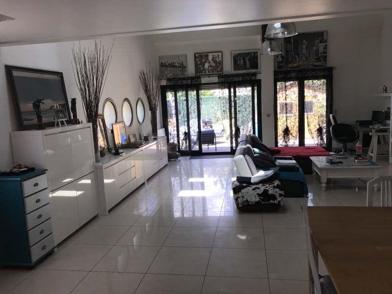 Vente appartement Sartrouville 556000€ - Photo 9