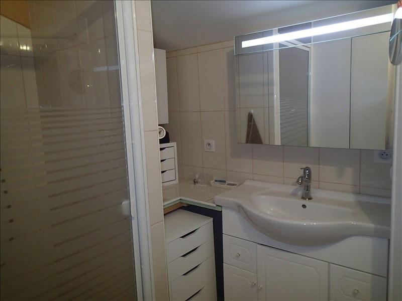 Vendita casa Vernoux en vivarais 247925€ - Fotografia 10